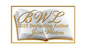 2015 best selling author
